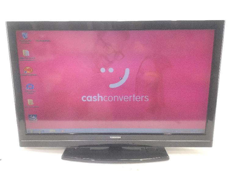 Televisor lcd toshiba 40bv700g