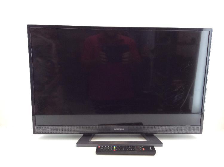 Televisor led grundig 32 vle 6520 bh