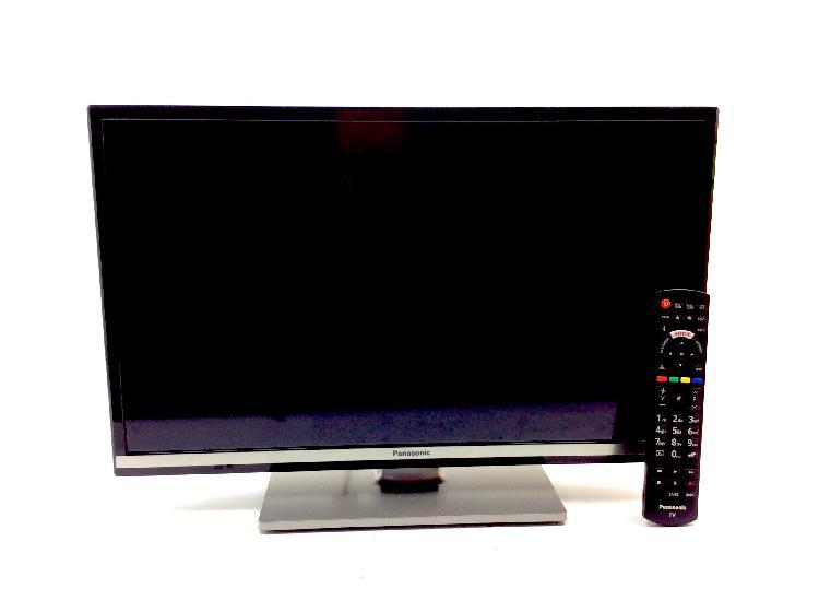 Televisor led panasonic led