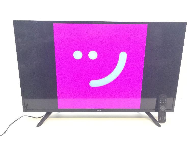 Televisor led philips 42pfs4012