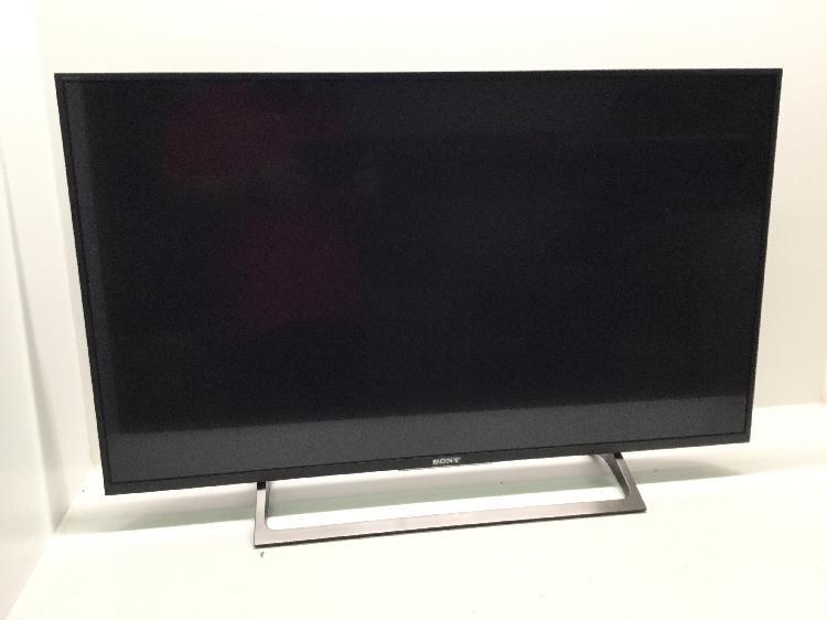 Televisor led sony xe8096 kd-43xe8096