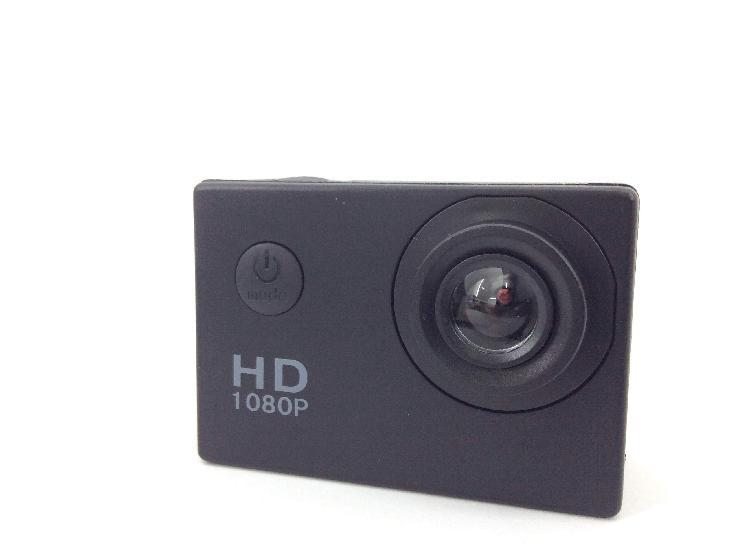 videocamara digital otros sports cam