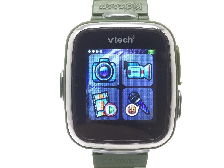 Vtech 2447
