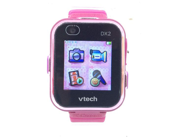 Vtech dx2