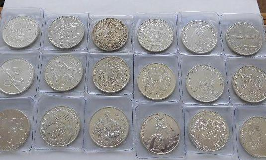 1000 escudos de plata de portugal
