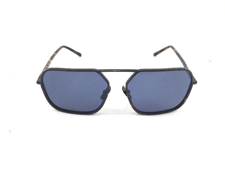 11 % gafas de sol caballero/unisex dolce and gabbana 2193j
