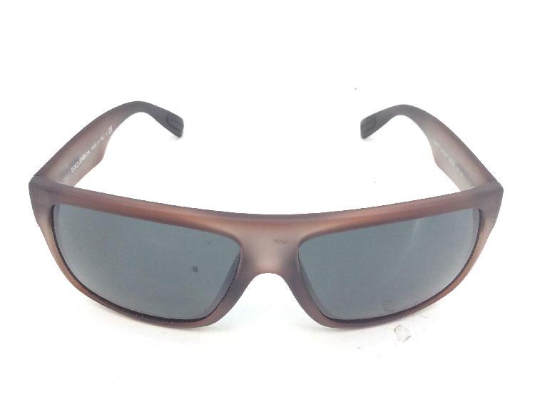 11 % gafas de sol caballero/unisex dolce and gabbana dg6070