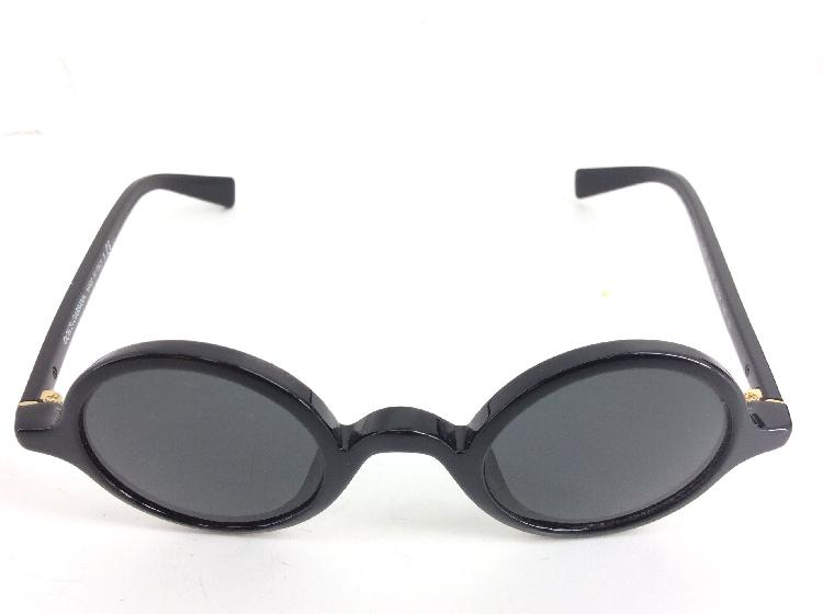 12 % gafas de sol caballero/unisex dolce and gabbana 4303