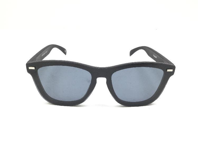 14 % gafas de sol caballero/unisex northweek s9rp01