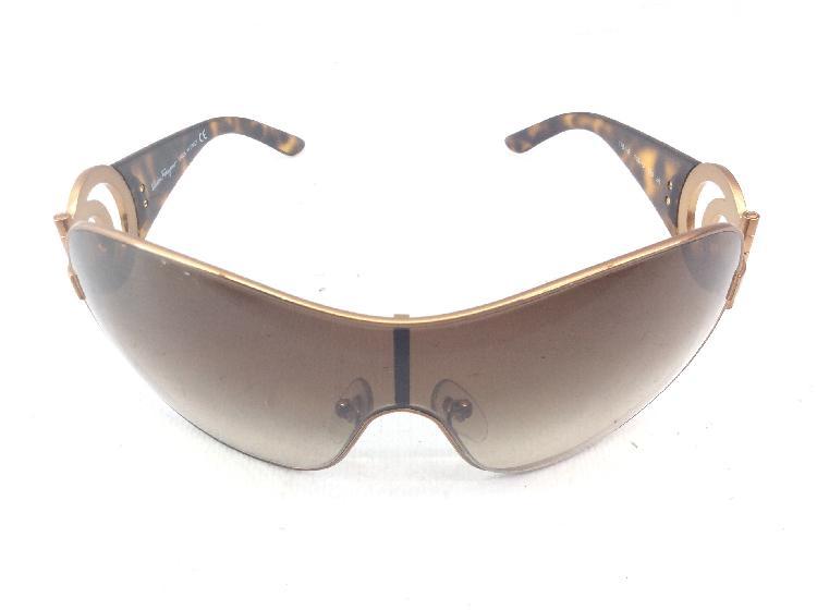 15 % gafa de sol señora otros salvatore ferragamo 1151-b