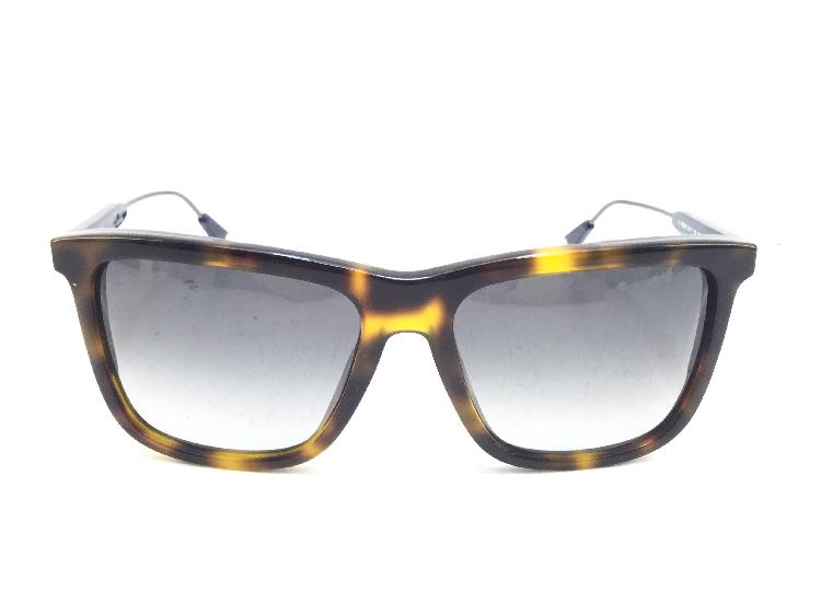 18 % gafas de sol caballero/unisex carolina herrera she809