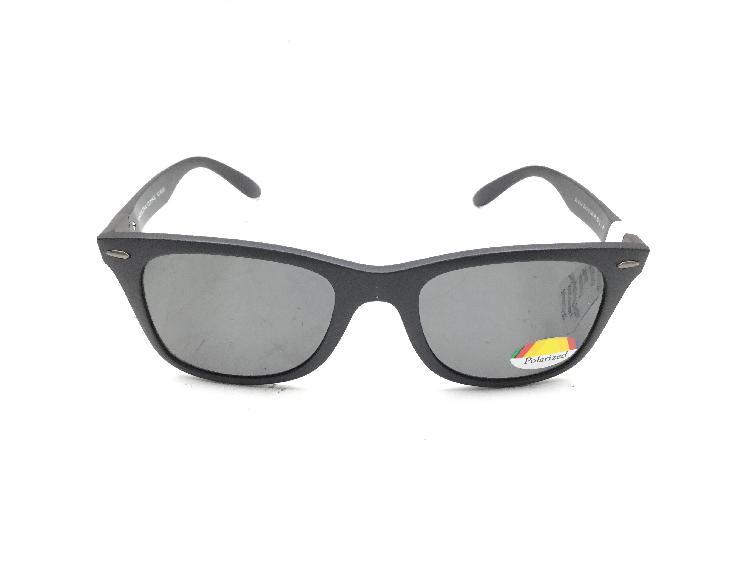 18 % gafas de sol caballero/unisex otros cl1212-8