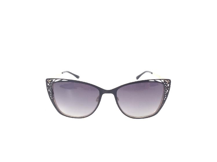 19 % gafas de sol caballero/unisex otros cl6680-1