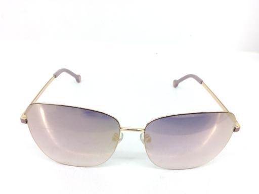 20 % gafa de sol señora carolina herrera she 103 59016