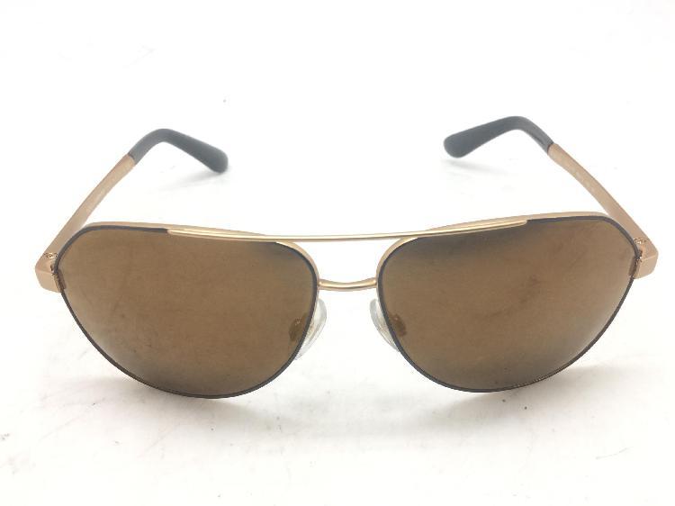 20 % gafas de sol caballero/unisex dolce and gabbana dg2144