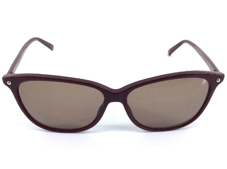 21 % gafas de sol caballero/unisex dior cd3270