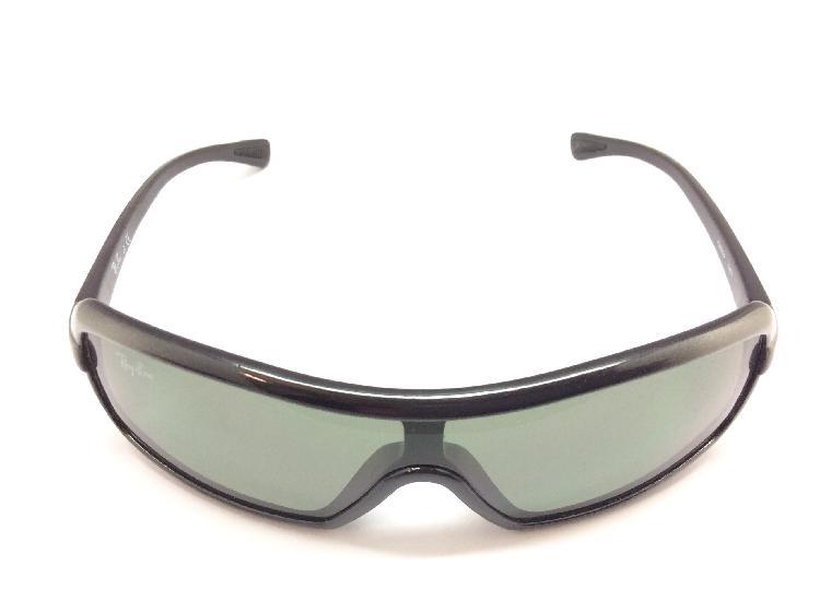 21 % gafas de sol caballero/unisex rayban rj9028-s 114 71