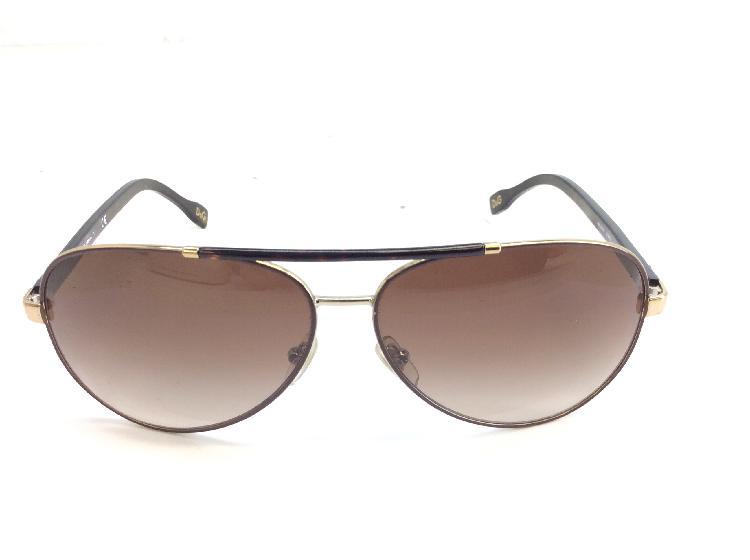 22 % gafas de sol caballero/unisex dolce and gabbana 6078