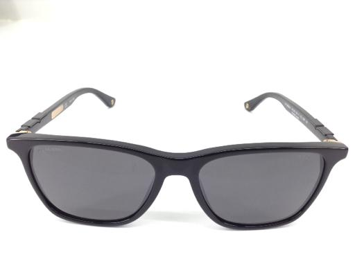 22 % gafas de sol caballero/unisex police spl 872 56017