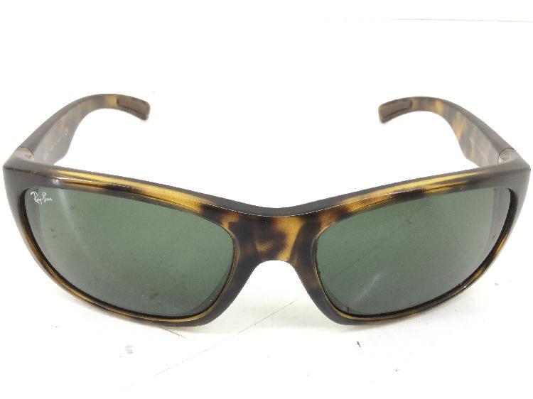 22 % gafas de sol caballero/unisex rayban rb4177