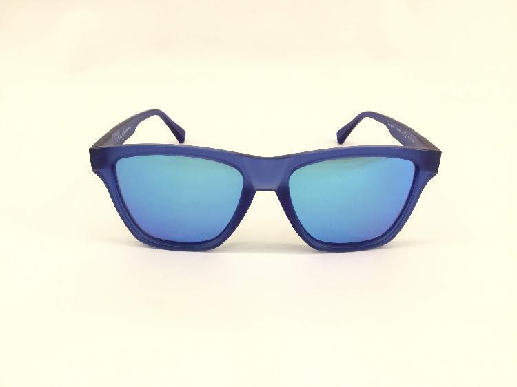 25 % gafas de sol caballero/unisex hawkers paula echevarria