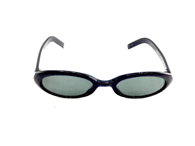 30 % gafas de sol caballero/unisex carolina herrera