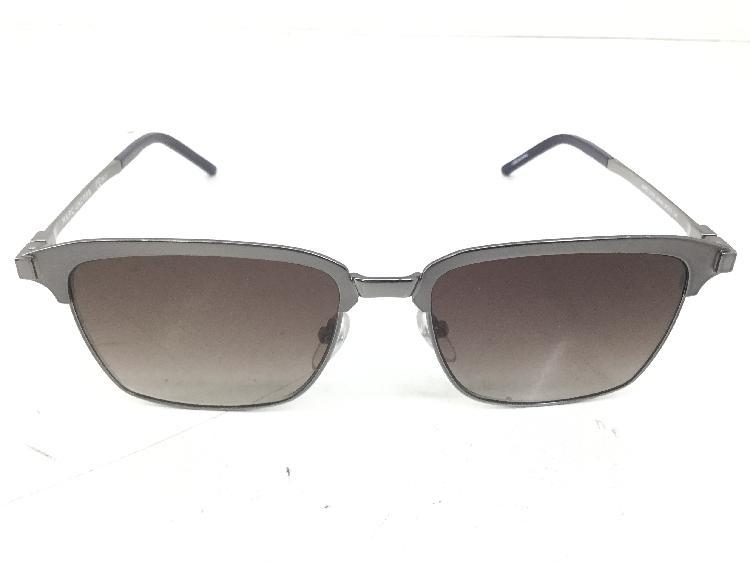 30 % gafas de sol caballero/unisex marc jacobs marc 137/s