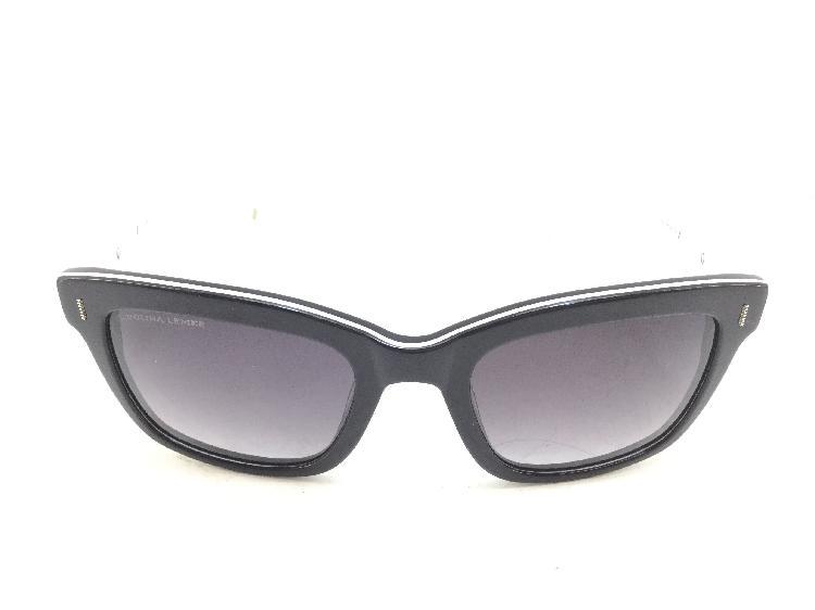 30 % gafas de sol caballero/unisex otros 7341-2