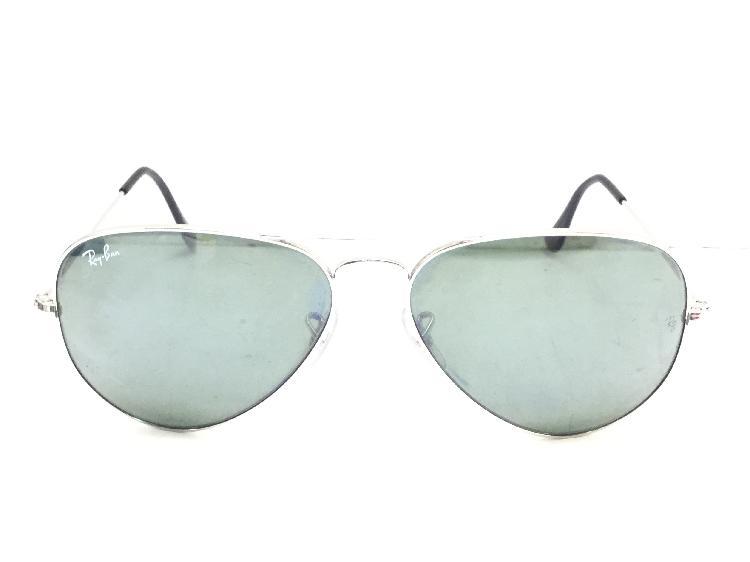 30 % gafas de sol caballero/unisex rayban rb3025