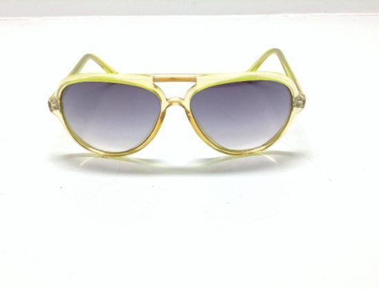 31 % gafa de sol señora michael kors caicos m2811s