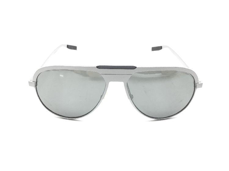 31 % gafas de sol caballero/unisex christian dior al13.6