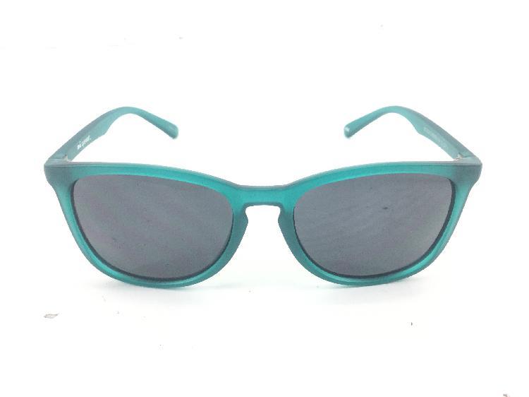 31 % gafas de sol caballero/unisex otros mo sun one/rx/112i