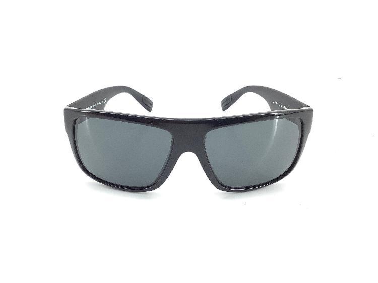 33 % gafas de sol caballero/unisex dolce and gabbana dg6070