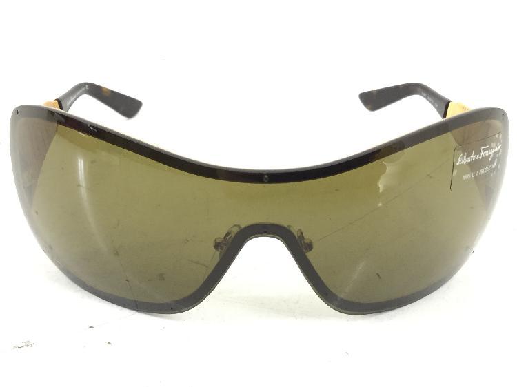 34 % gafa de sol señora otros salvatore ferragamo 1142