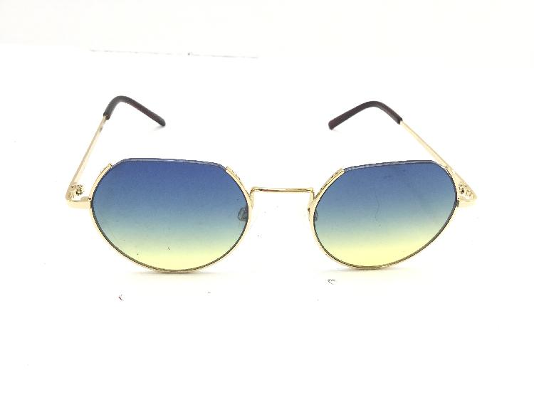 36 % gafas de sol caballero/unisex otros cl6609-6