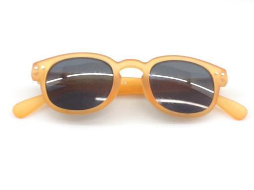 36 % gafas de sol caballero/unisex otros yellow crystal soft