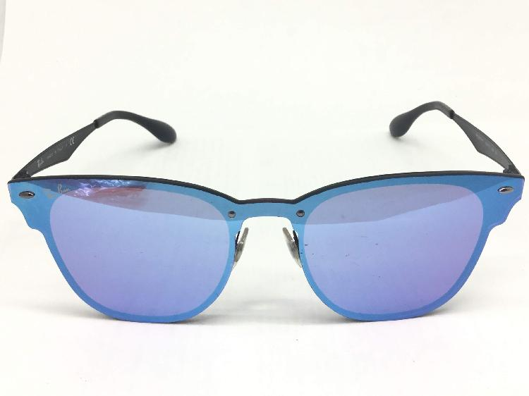 38 % gafas de sol caballero/unisex rayban rb 3576-n