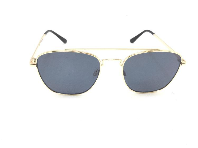 39 % gafas de sol caballero/unisex otros cl1415