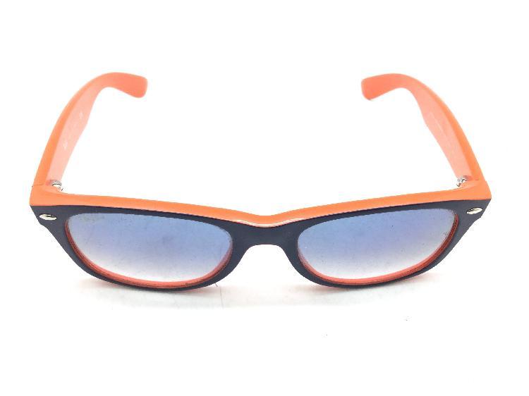 39 % gafas de sol caballero/unisex rayban rb 2132 new