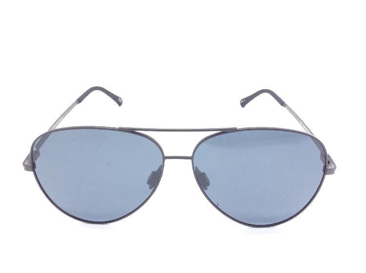 4 % gafas de sol caballero/unisex otros ts sm005-0220 61 13