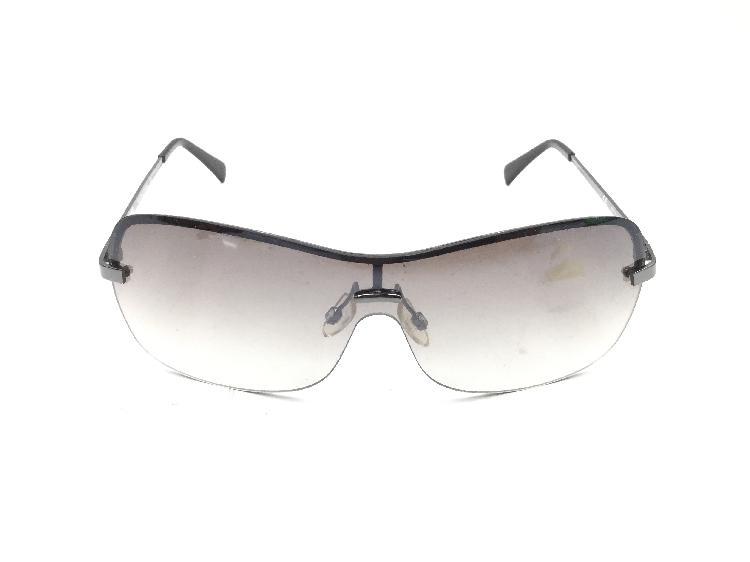 40 % gafa de sol señora michael kors dani shield m3004s
