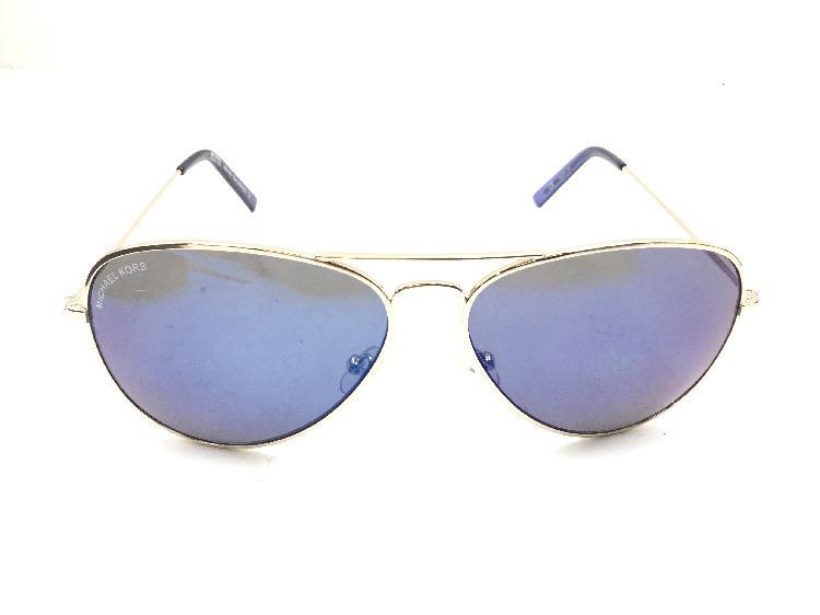 40 % gafa de sol señora michael kors m3005s