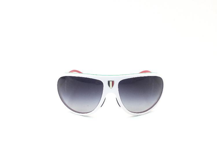 40 % gafas de sol caballero/unisex dolce and gabbana dg 4057