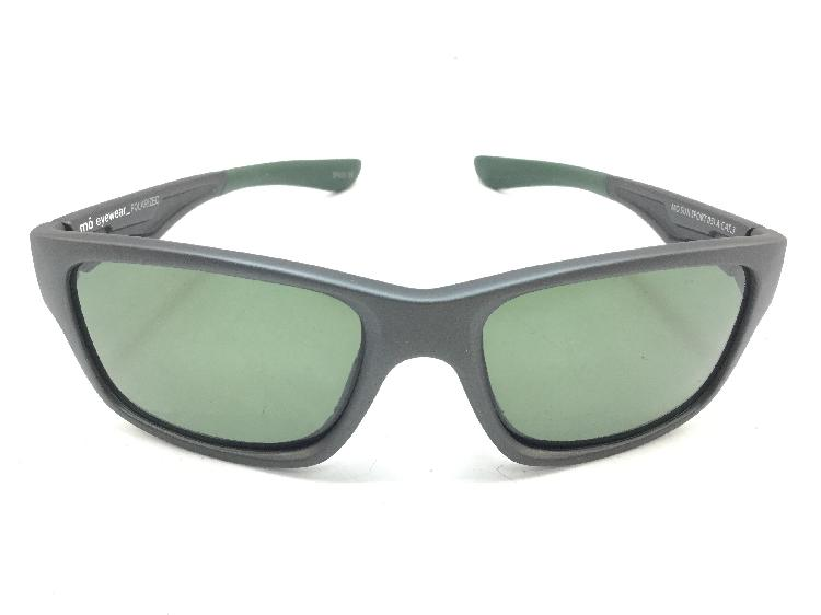 40 % gafas de sol caballero/unisex eye wear mo eyewear c5i