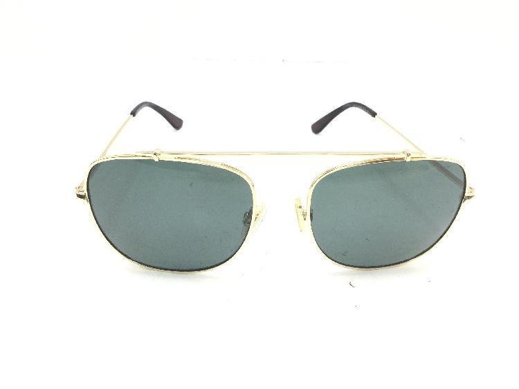 40 % gafas de sol caballero/unisex otros cl6688