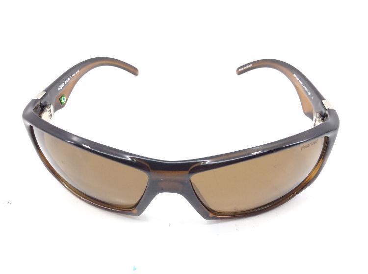 40 % gafas de sol caballero/unisex otros lagoa