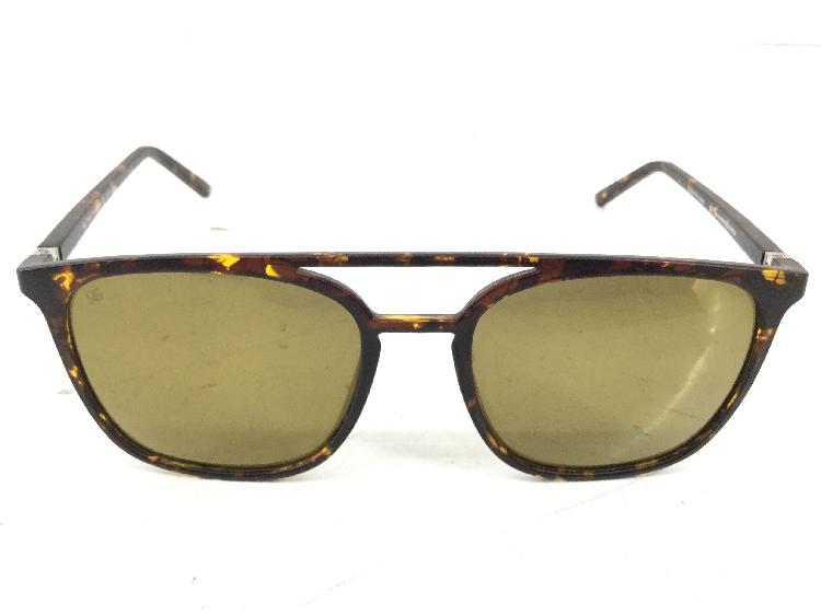 40 % gafas de sol caballero/unisex otros pol phg 711 1292 04