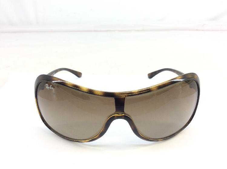 40 % gafas de sol caballero/unisex rayban rb4086