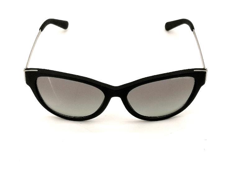 41 % gafas de sol caballero/unisex michael kors 302211
