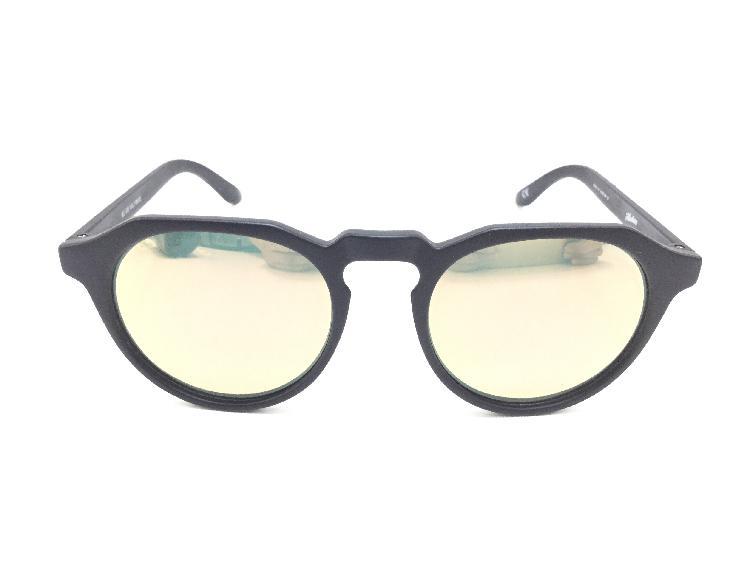 42 % gafas de sol caballero/unisex hawkers 4b/w14